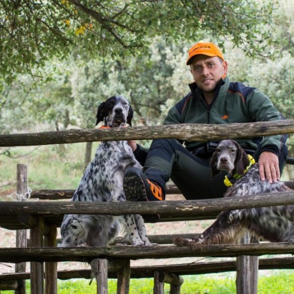 Antonio Urpi